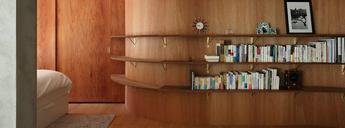 建築家 御手洗 龍 のカバー画像