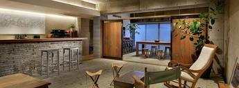 建築家 佐竹 永太郎 のカバー画像