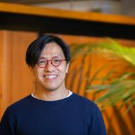 建築家 佐竹 永太郎 のプロフィール画像