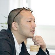 建築家 保坂 裕信 のプロフィール画像