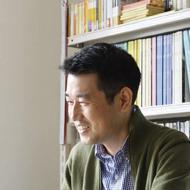 建築家 杉山 圭一 のプロフィール画像