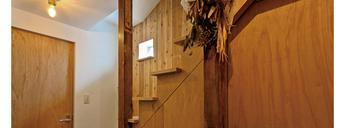 建築家 古屋洋平+古屋由貴 のカバー画像