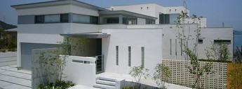 建築家 岡本 光利 のカバー画像