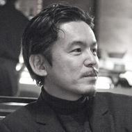 建築家 松井 大輔 のプロフィール画像