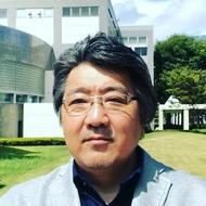 建築家 田島 則行 のプロフィール画像