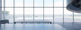 建築家 松田 仁樹 のカバー画像