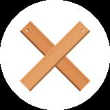 Execution Design